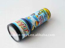 1099113 Hot sale promotional item toy kaleidoscope