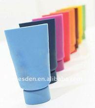 Toothpaste shape Door Stopper,Door Stop,Door Holder