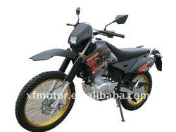 200cc motocross