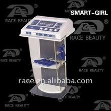 Smart Girl Bio Microcurrent and EMS Machine (CE.ISO13485)