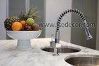 WaterMark Kitchen sink Water faucet(FSE-FCT-F0077)