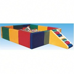top toddler boy toys