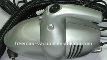 C1005 little hand held low noise hand held vacuum cleaner