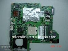 DV2000 V3000 AMD 447805-001 431843-001 Laptop notebook motherboard logic Board System Board