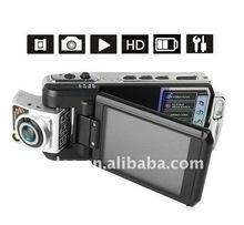 RLDV-400 Full HD 1080P HD Camera 12MP