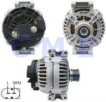 Car Alternator for MERCEDES-BENZ C200,C220,E200,E220CDI 1997-2003