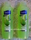Hair Softener Shampoo (665ml)
