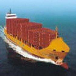 qingdao freight agent to Black Sea-------jessie