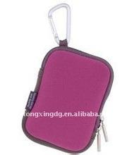 2011 fashion digital dslr camera bag