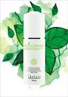 Tea Tree Oil Control Pore- Tighten lotion , 100 ml
