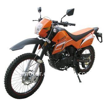 new motorcycle 200cc/250cc