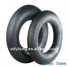 400-8 motorcycle tire inner tube