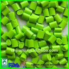 plastic polyethylene masterbatch M600102 2