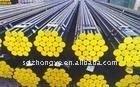 carbon steel seamless pipe (ASTM STANDARD)