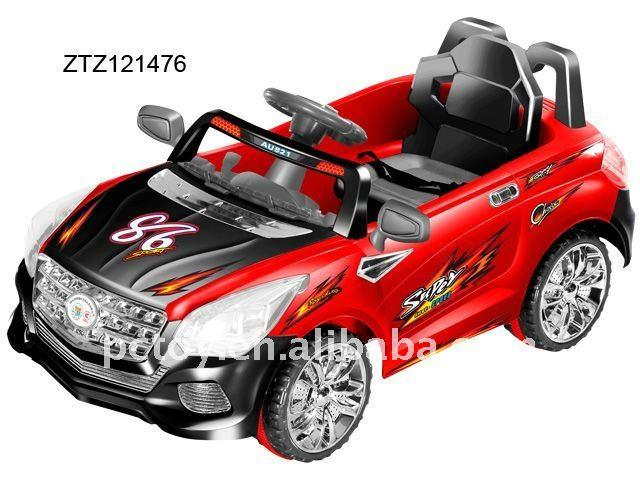 toys electric motor car kids 4 wheelers buy toys. Black Bedroom Furniture Sets. Home Design Ideas