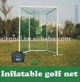 最も新しいゴルフ靴(及びPROTABLEのゴルフ練習の網膨脹可能な)