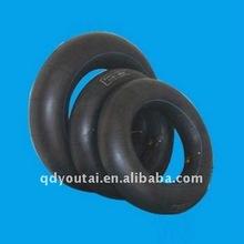 car/truck inner tube (all sizes)