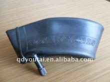 Bike parts/natural rubber inner tubes