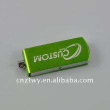 Promotion Gift Free Logo mini usb hard drive