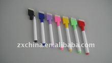 Hot promotional whiteboard pen (7)
