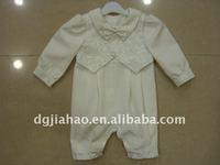 2012 the best selling baby boy christening wear
