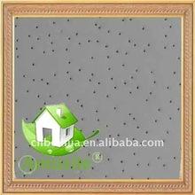 low value sunshine ceiling tile