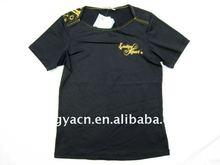 elastane T shirt for women