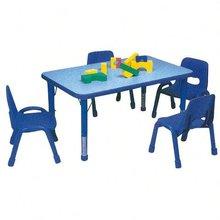 nursery furniture sets uk