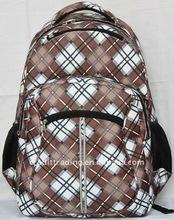 unique magic teens school bags