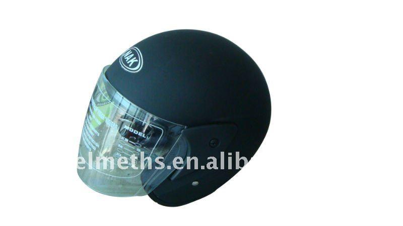 scooter helmet (SD-305)