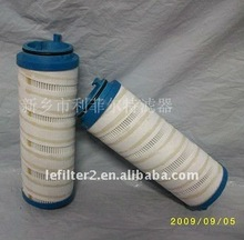 replacement PALL water filter HC7500SUT8H