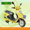 500-800W electric motorcycle with 48v/60v/20ah battery