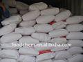 Poudre 300mesh de protéine de riz