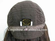 100% Remy Mongolian hair Kosher wig/Jewish wig with beautiful layers