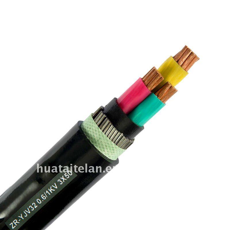 Xlpe Pvc Cable : Xlpe cable images reverse search