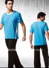 hot men design yoga clothing