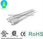 High saving energy DIP led tubes, DIP led light