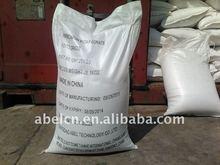 Ammonium Bicarbonate ABC