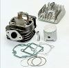 ATV cylinder kit