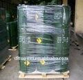 Clorato de potasio( kclo3) 99.5% min