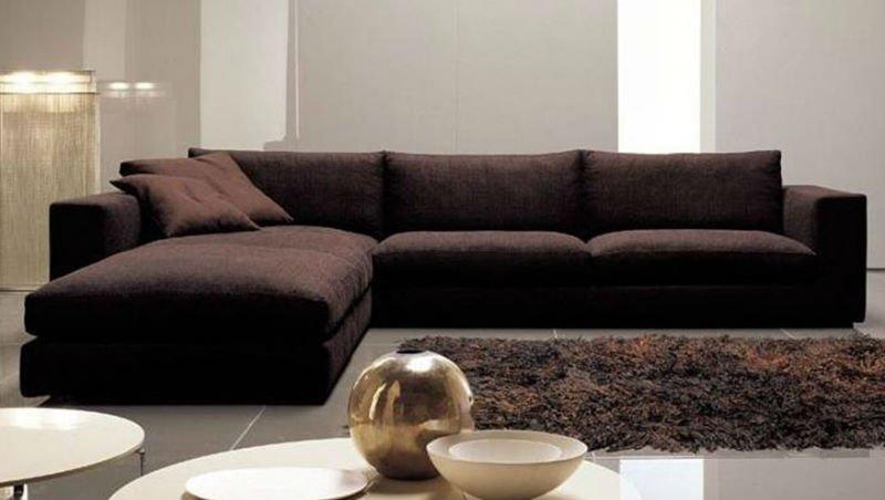 Doos Interiorismo: Un estilo Diferente