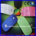 De la marca del ratón precio de fábrica con alta calidad
