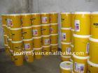 Komatsu lubrication oil