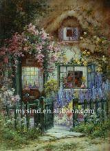 home decorative picture