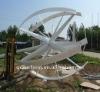 Green Energy/Windmill Generator/Wind Turbine