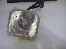 Projector lamp PLC-SU07 for Sanyo projector PLC-SU07/E/N