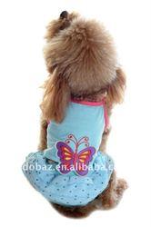 Fashion Dog apparel