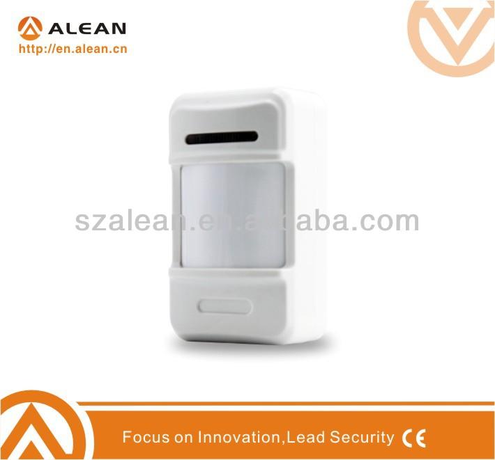 12v pir sensor for burglar