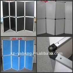 Folding Wall system