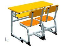 New generation school furniture